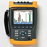 Анализаторы качества электроэнергии Fluke 434 и 435.jpg