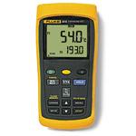 Термометры Fluke серии 50 II (Fluke, США).jpg