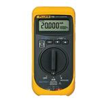 Калибраторы токовой петли Fluke 705, 707, 707Ex и 715.jpg